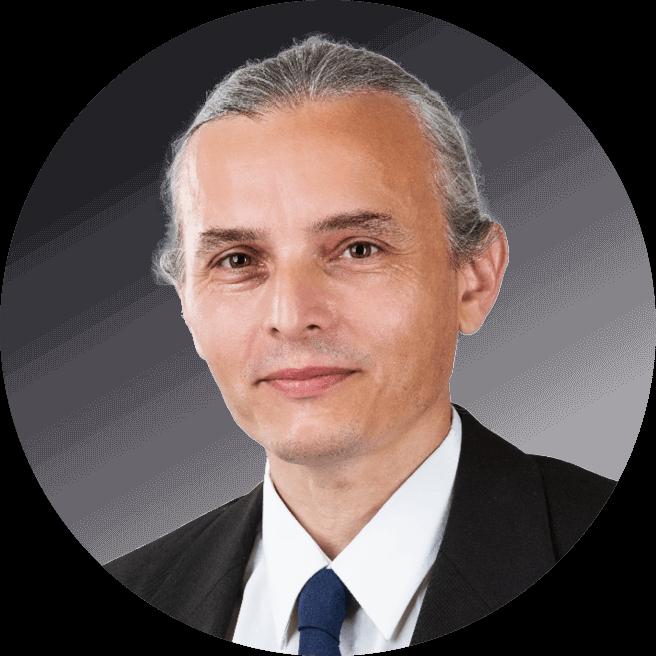 Ing. JOSEF PELIKÁN